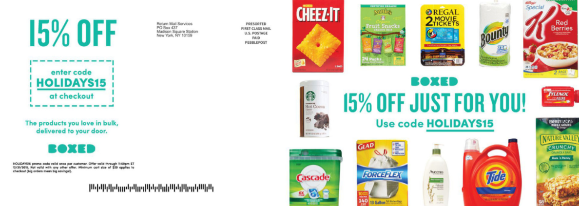 Programmatic Direct Mail example.png