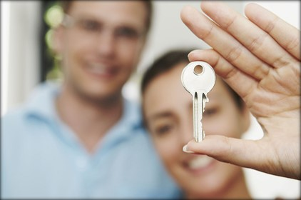 Financial Services Marketing to Gen X Home Buyers