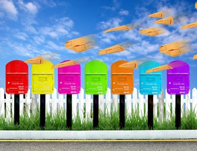 What is Programmatic Direct Mail? Here are the FAQ's (and Answers!)