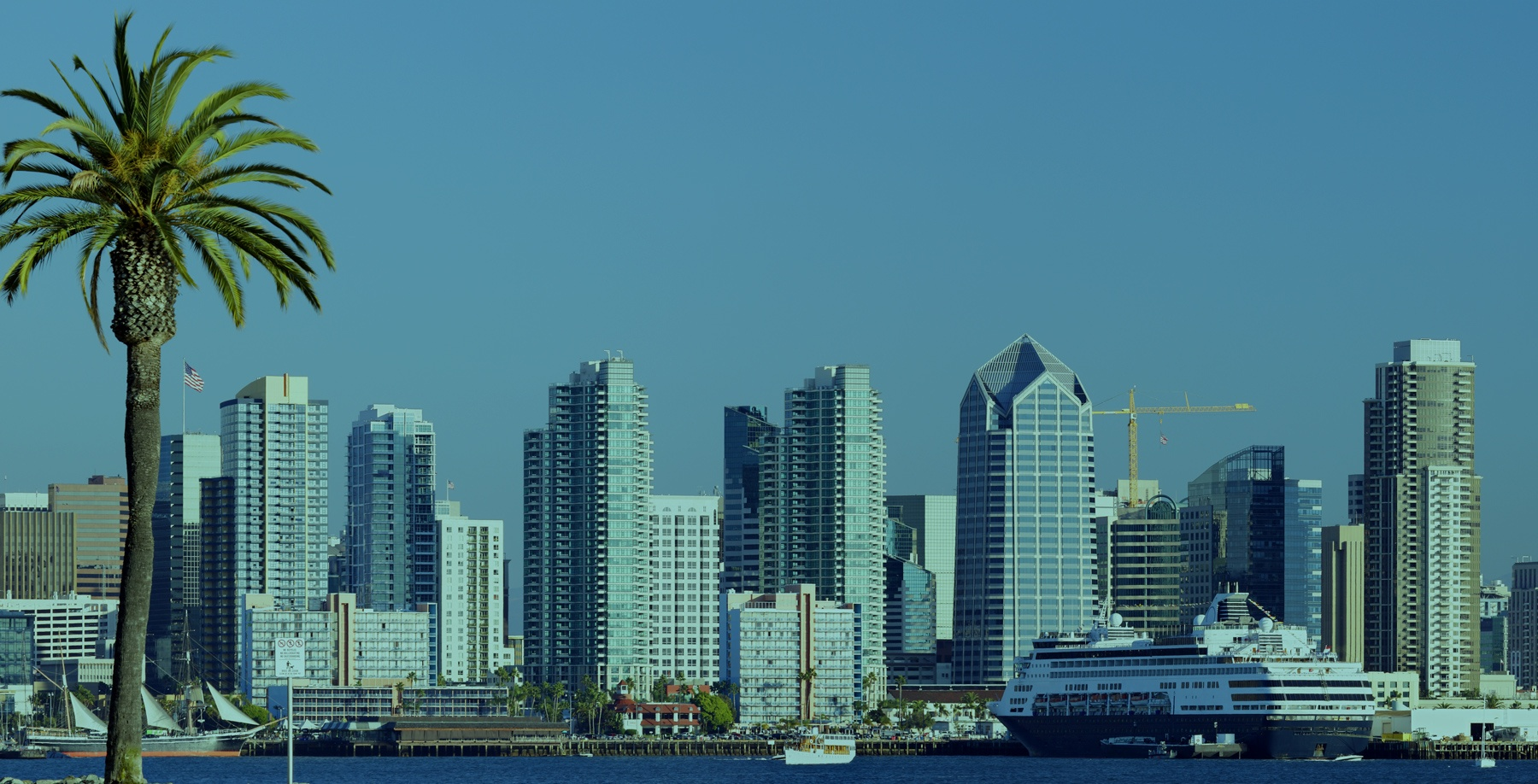 sd_skyline-photo.jpg