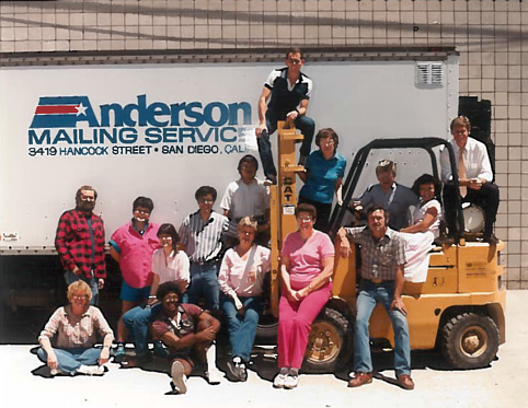 Anderson Mailing Service.png