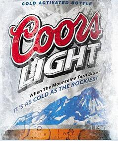 Bilingual Blog_Coors.jpg