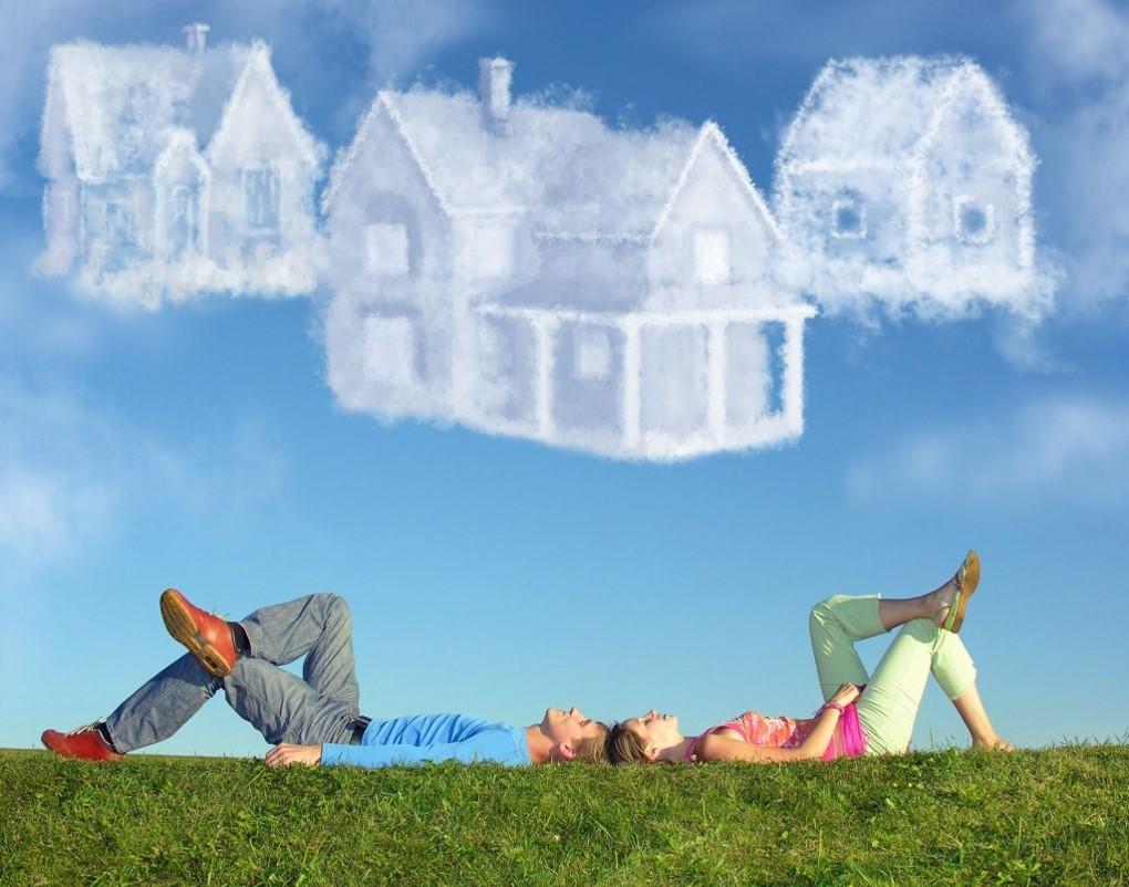 Gen X- Home Buying.jpg