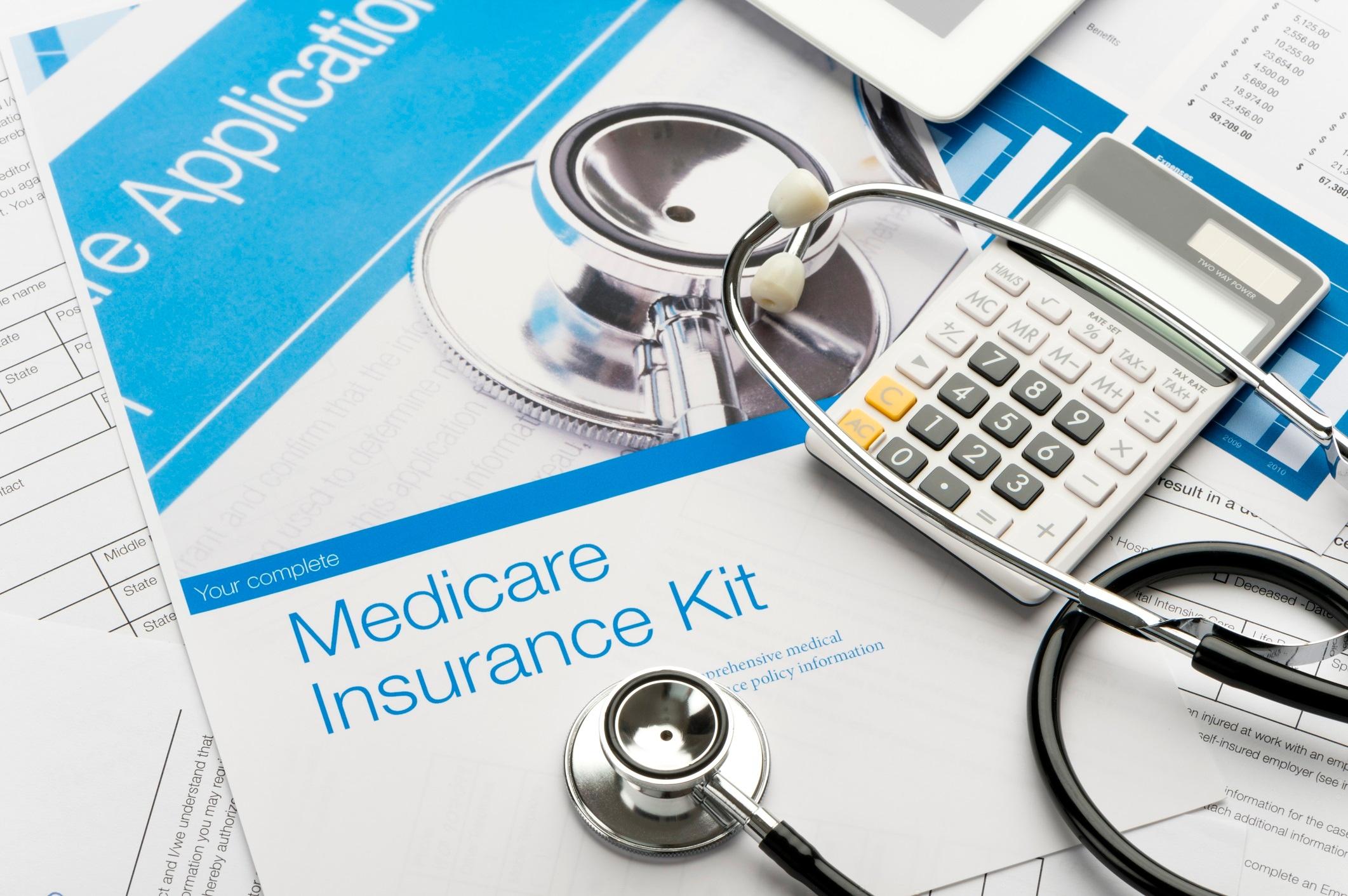 Medicare Marketing.jpg