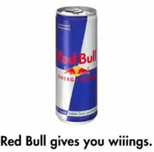 Red Bull gives you wings.png
