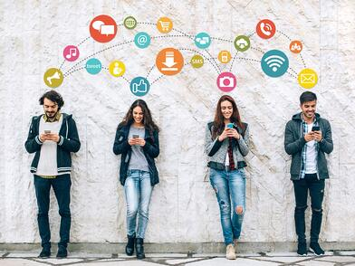 Social Media Metrics_Image 2.jpg