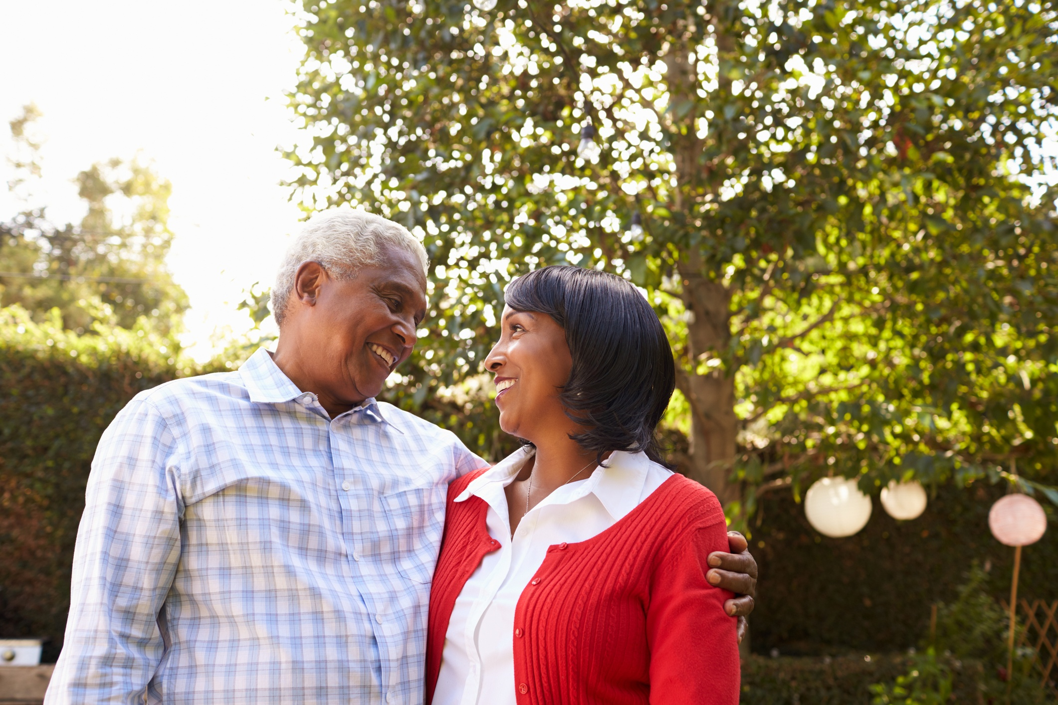 iStock-older couple.jpg