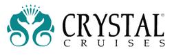 250px-Crystal_cruises
