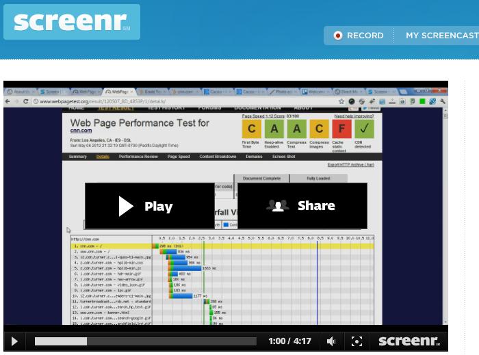 Video: 6 Free Online Tools