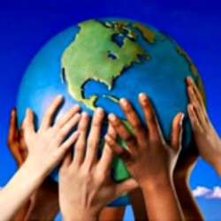 Hands_Holding_The_World