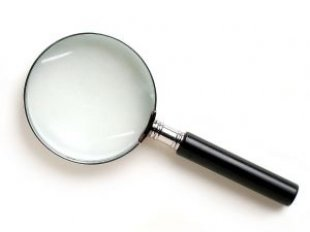 File:Magnifying Glass Photo.jpg