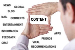 SEO-post_content-300