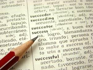 Translating-blog-1_300