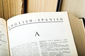 Translating-blog-2_300