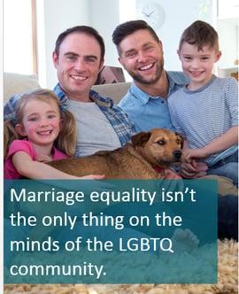 LGBTQ2.png