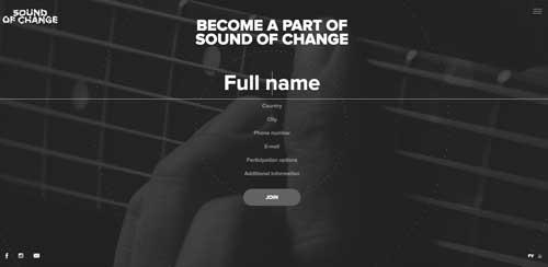 soundofchange.jpg