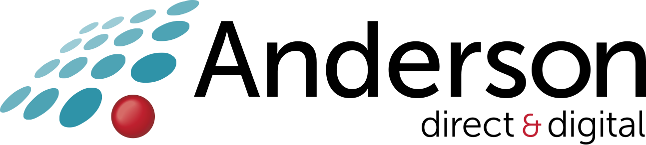 transparent_logo-2014.png