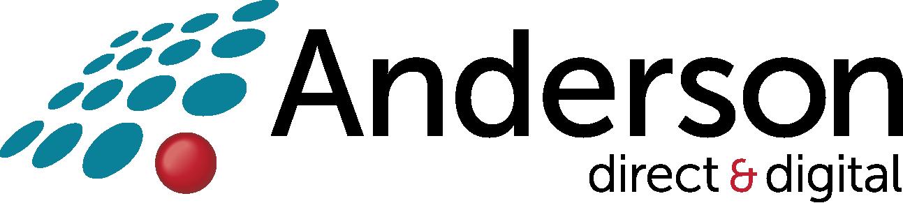 transparent_logo-2014.png